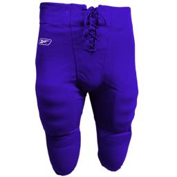 Reebok Football Pants