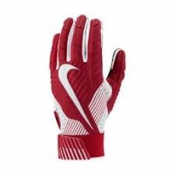 Nike D-Tack 5.0 Lineman Gloves