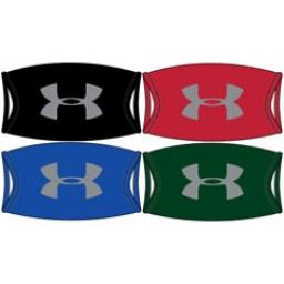 Under Armour Chin Cup Sleeve