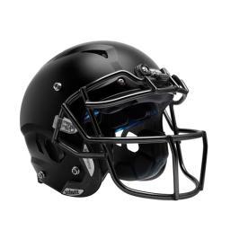 Schutt Z10 vengeance Helmet