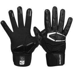 Cutters S932 Force 3.0 Lineman Glove