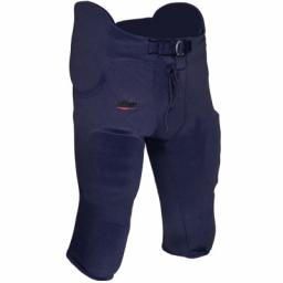Schutt All in One Polyknit Pants