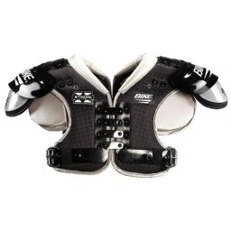 Bike Xtreme Lite Speed QB/WR Shoulderpad