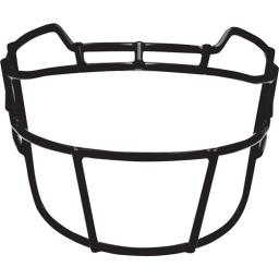Vengeance Carbon Steel Faceguards