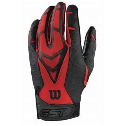 Wilson GST Skill Gloves