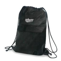 Schutt Drawstring Pack Bag