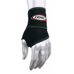 BIKE Wrist Support