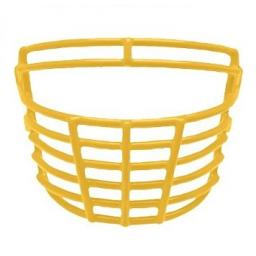 Schutt Chris Canty/Justin Tuck facemask DISPLAY ONLY