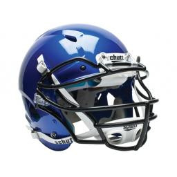 Schutt Vengeance Helmet/Cage Option for Starter Kits