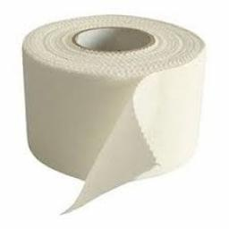 BIKE Athletic Tape - Individual Roll 1 1/2""