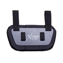 BIKE Xtreme Lite Back Plate