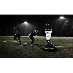 Shadowman Tackle System