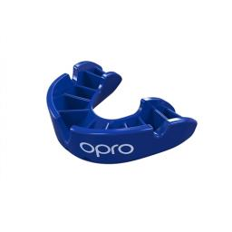 OPRO GEN 4 Bronze Mouthguard