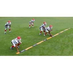 Offensive/Defensive Line-up Marker