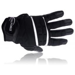 Full Force Smasher Lineman Glove