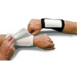 Meyer 3 Play Wrist Coach