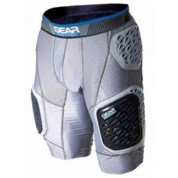 GEAR Pro Tec 5 Padded Girdle