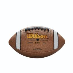 Wilson GST Composite TDY Youth Football