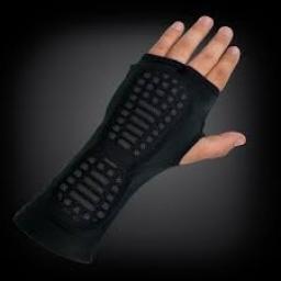 Schutt Wrist-Hand Pad