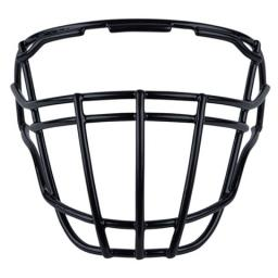 Xenith face guard