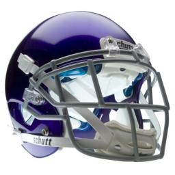 Schutt Air XP Helmet