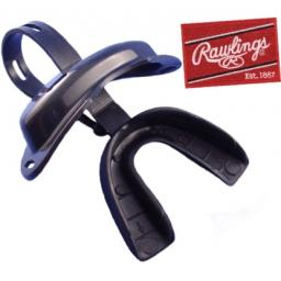 Rawlings Lip & Mouthguard