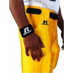 Russell Wrist Bands