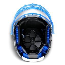pro-helmet-pdp-inside.png