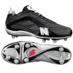 New Balance Speed Lo Cleats D