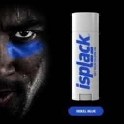 ISPLACK Coloured Eye Black