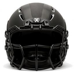 Xenith_Youth_Epic_Football_Helmet__32999.1479912724.1280.1280.jpg