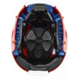 Schutt Vengeance Pro Helmet