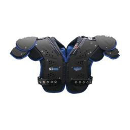 Schutt SI 4000 All purpose Shoulder Pads