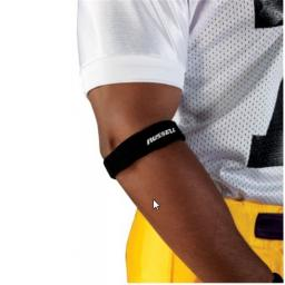 Russell 1 inch Elbow Bands