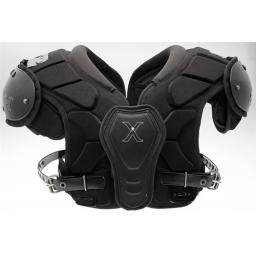 XENITH Apex Shoulder Pad