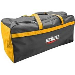 2880bb7a46f6 Schutt Large Team Equipment Bag