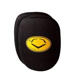 EvoShield Thigh Pads
