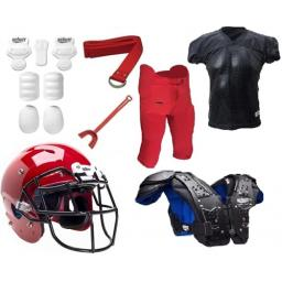 Starter Kit Youth Mid Flex
