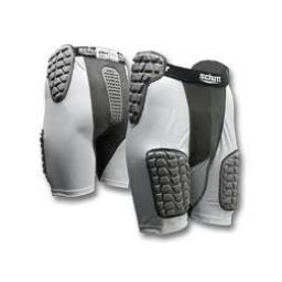 PROTECH ALL IN ONE GIRDLE