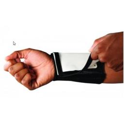 Meyer 3 Play Wrist Coach