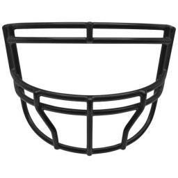 AIR XP CARBON STEEL FACEGUARD XL
