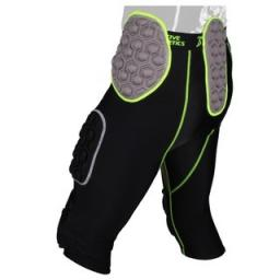 Active Athletics Elite 7 Piece Girdle