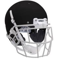 Schutt Q10 Helmet