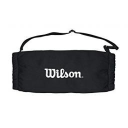Wilson Handwarmer