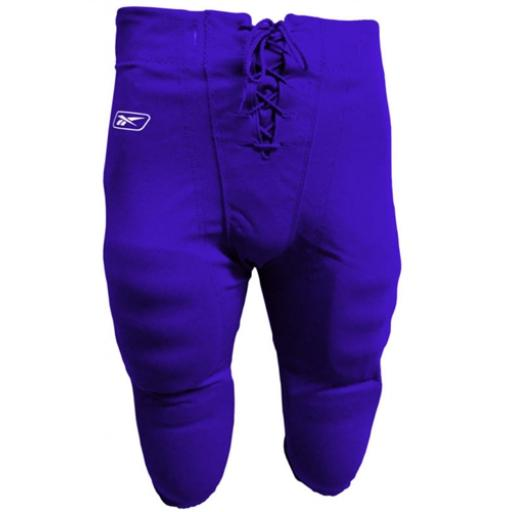 Reebok Football Pants