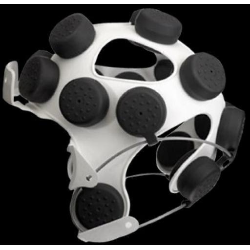 Xenith X2E+ Adult Helmet