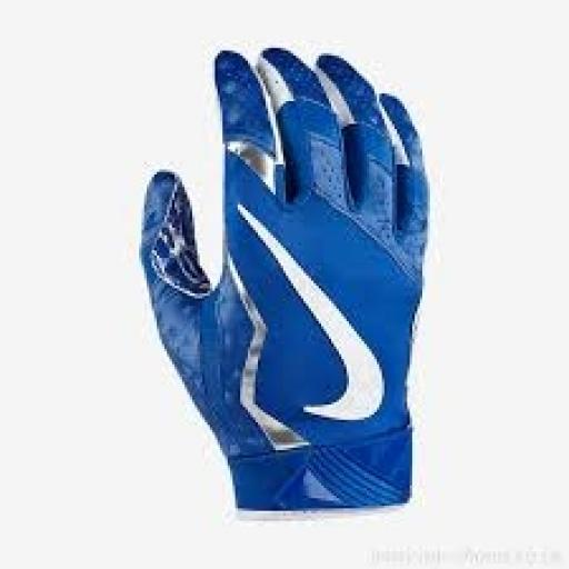 Nike Vapor Jet 4.0 Royal Blue
