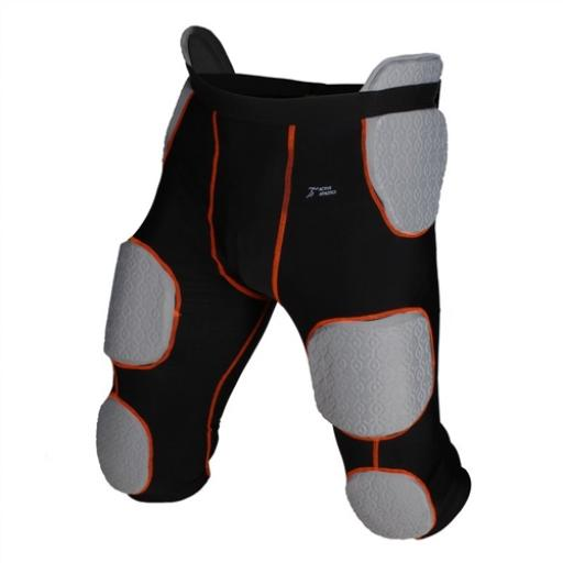 Active Athletics 7 piece Girdle