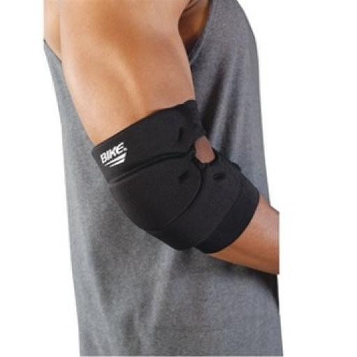 BIKE Tri-Flex Elbow Pad