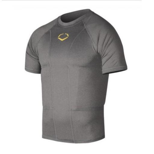 Evoshield Rib Protector Shirt